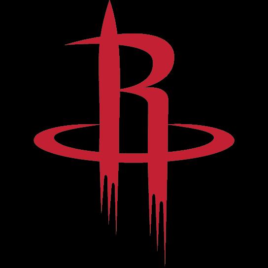 Rockets Spanish Radio