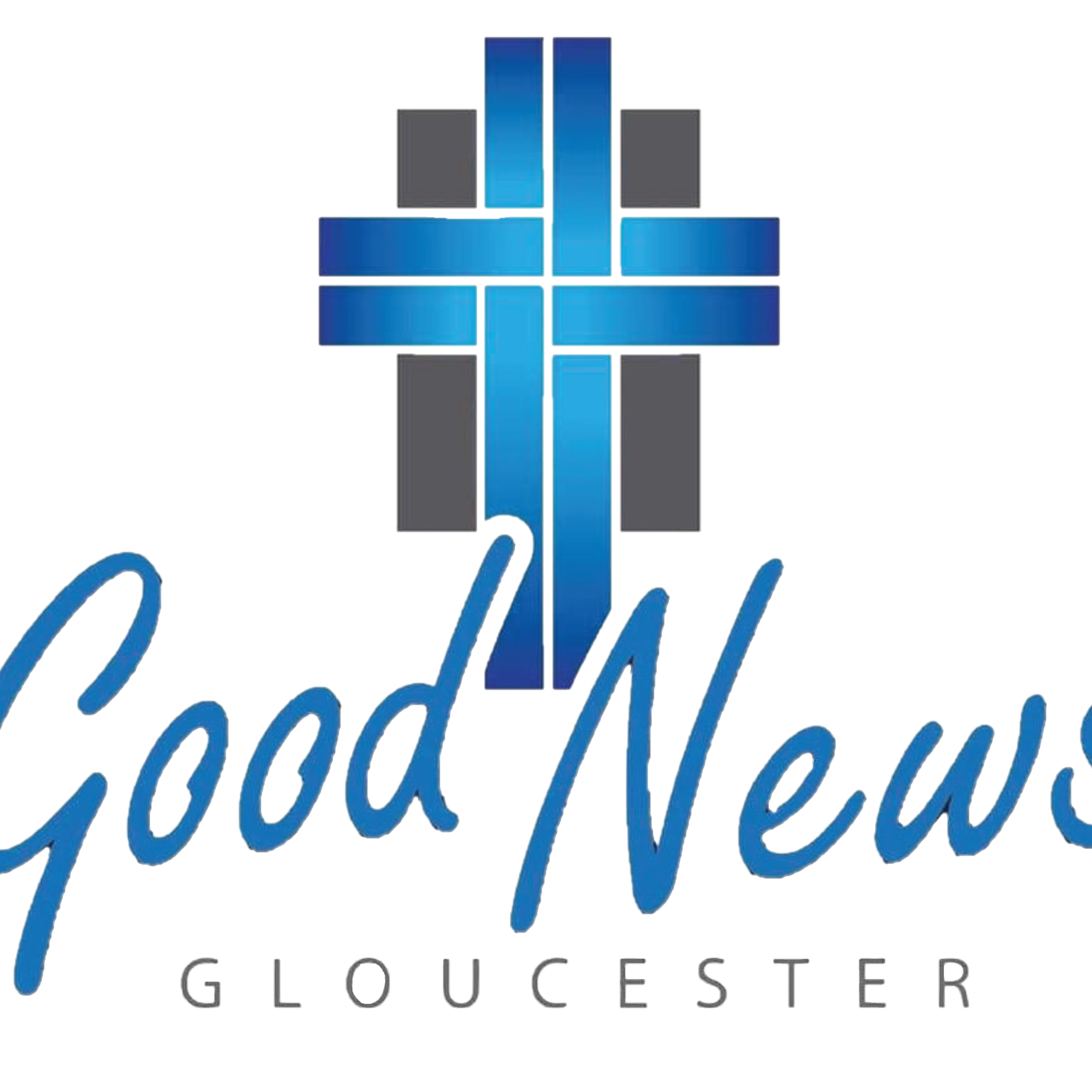 Good news Gloucester
