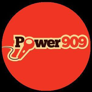 Power909FM