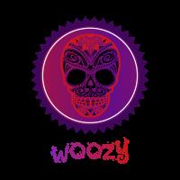 woozy