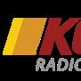 Kontakt radio - #SamoDomace