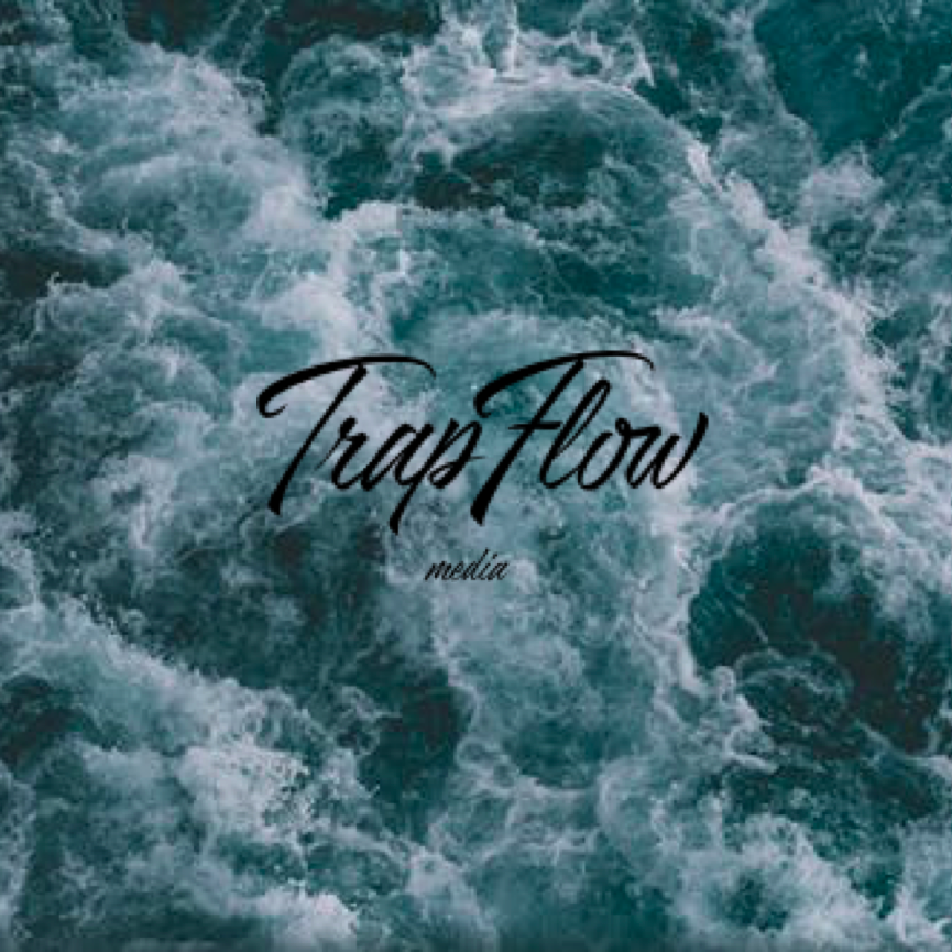 TrapFlow Media