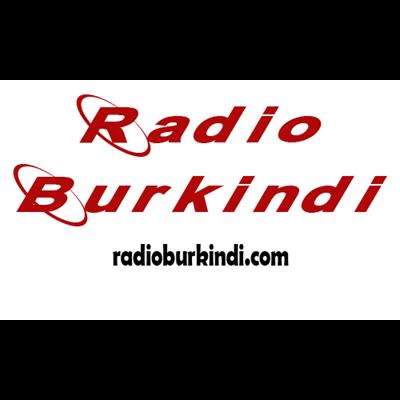 Radio Burkindi 2