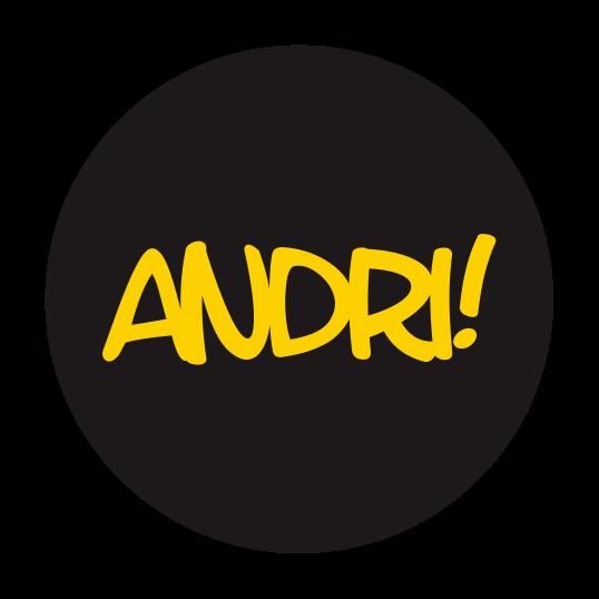AndriMoreno