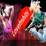 Lovefmhits