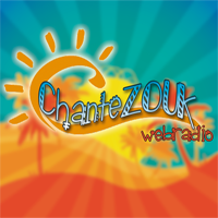 Chantezouk Guyane 973