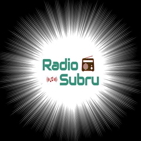 Radio Subru