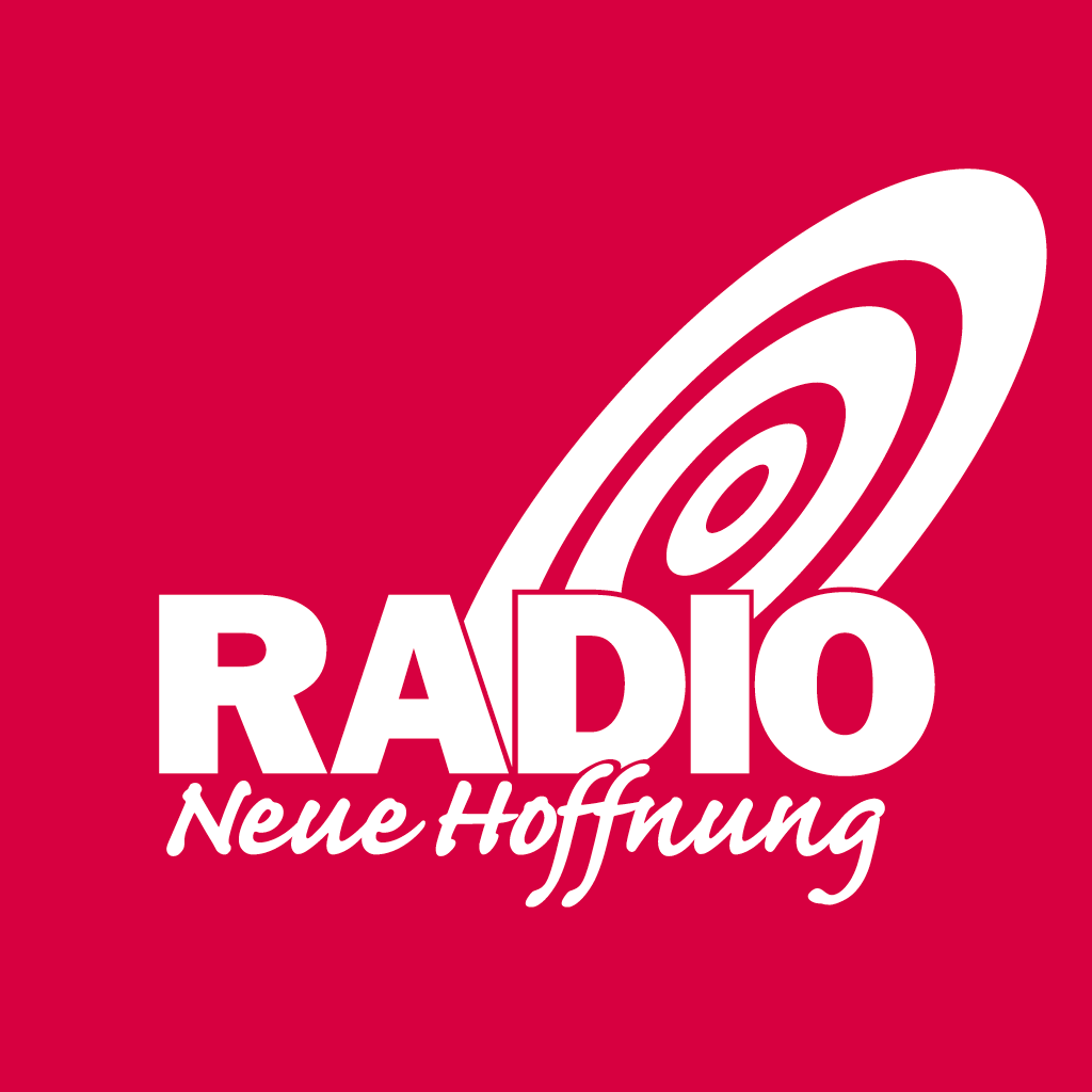 Radio Neue Hoffnung RNH