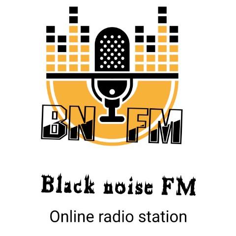 blacknoisefm