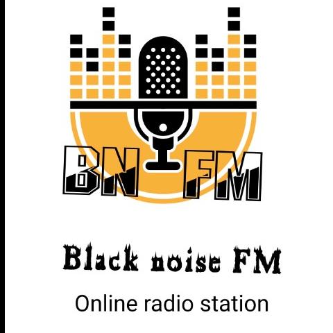 Black noise(Bnfm)