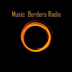 MusicBorders
