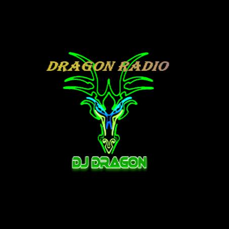 stardustdragon radio