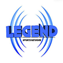 Legend Sports Radio