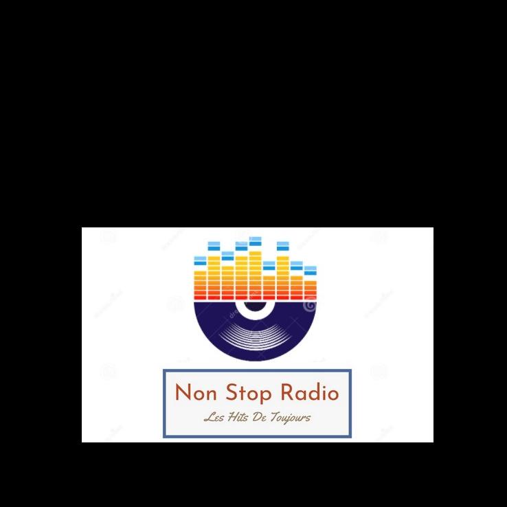 Non Stop Radio