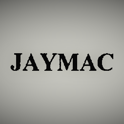 The Jay Mac Attack Station
