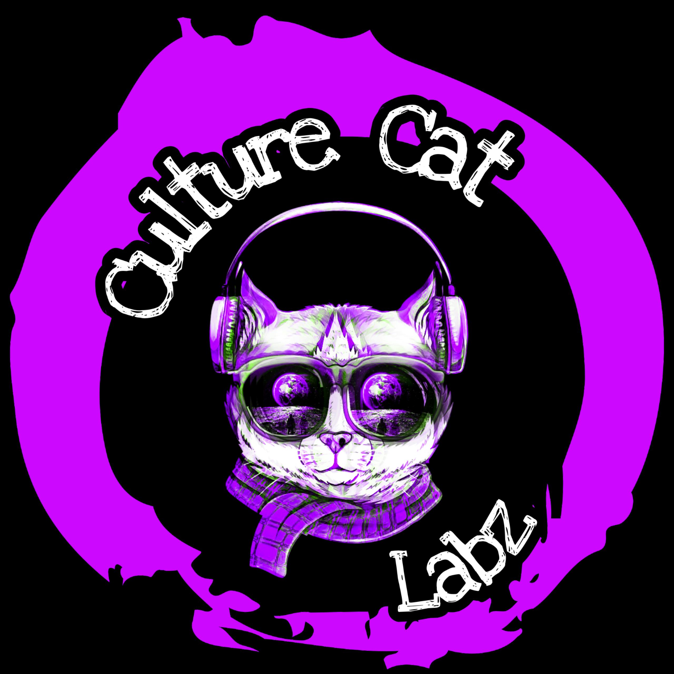 Culture Cat Labz