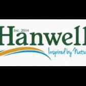 Hanwell Radio