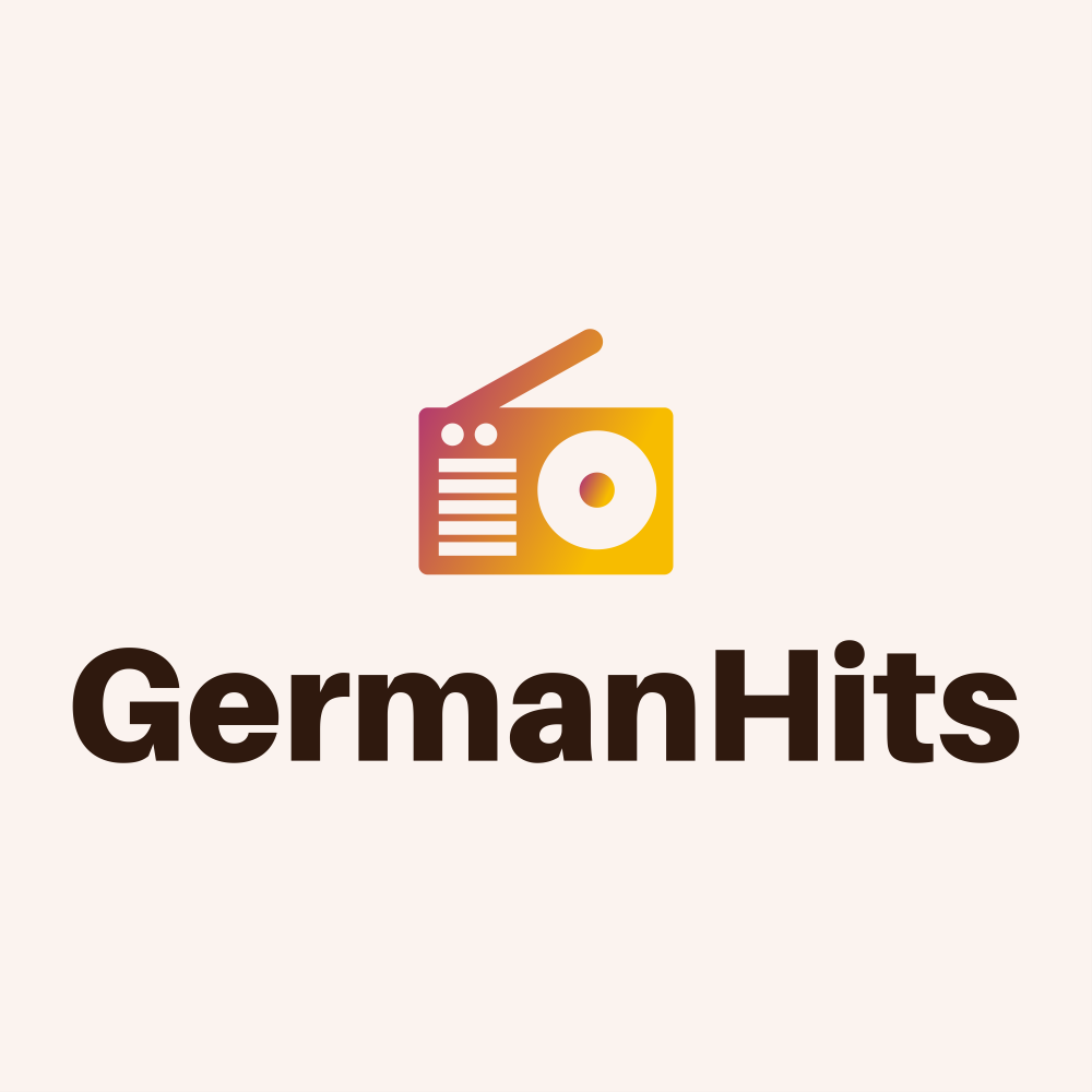 GermanHits