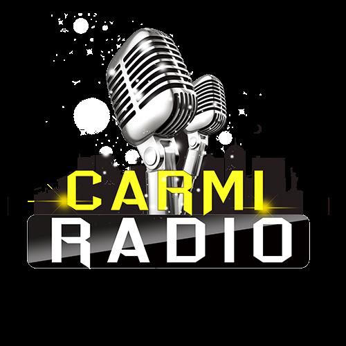 Carmi Radio