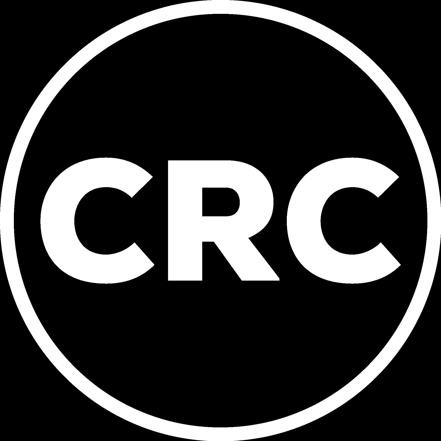 CRC Durban