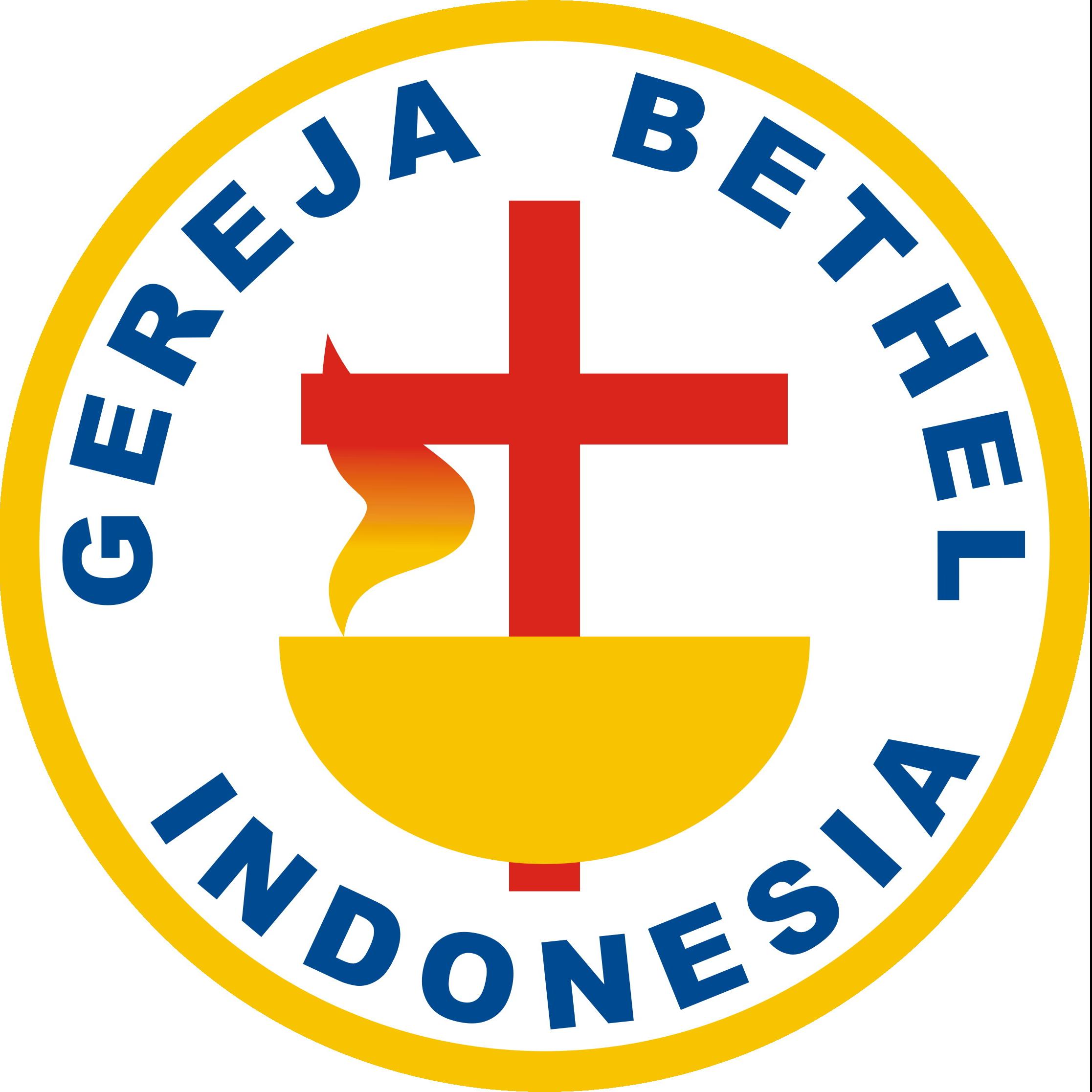 GBI-Nglames