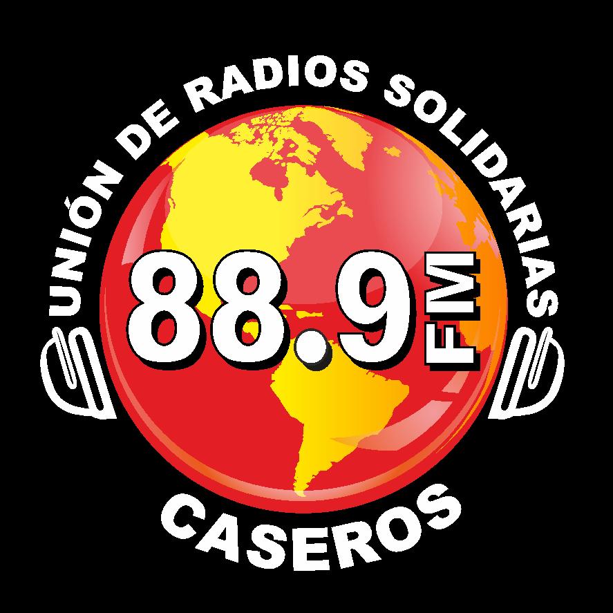 Union de Radios Solidarias 88.9