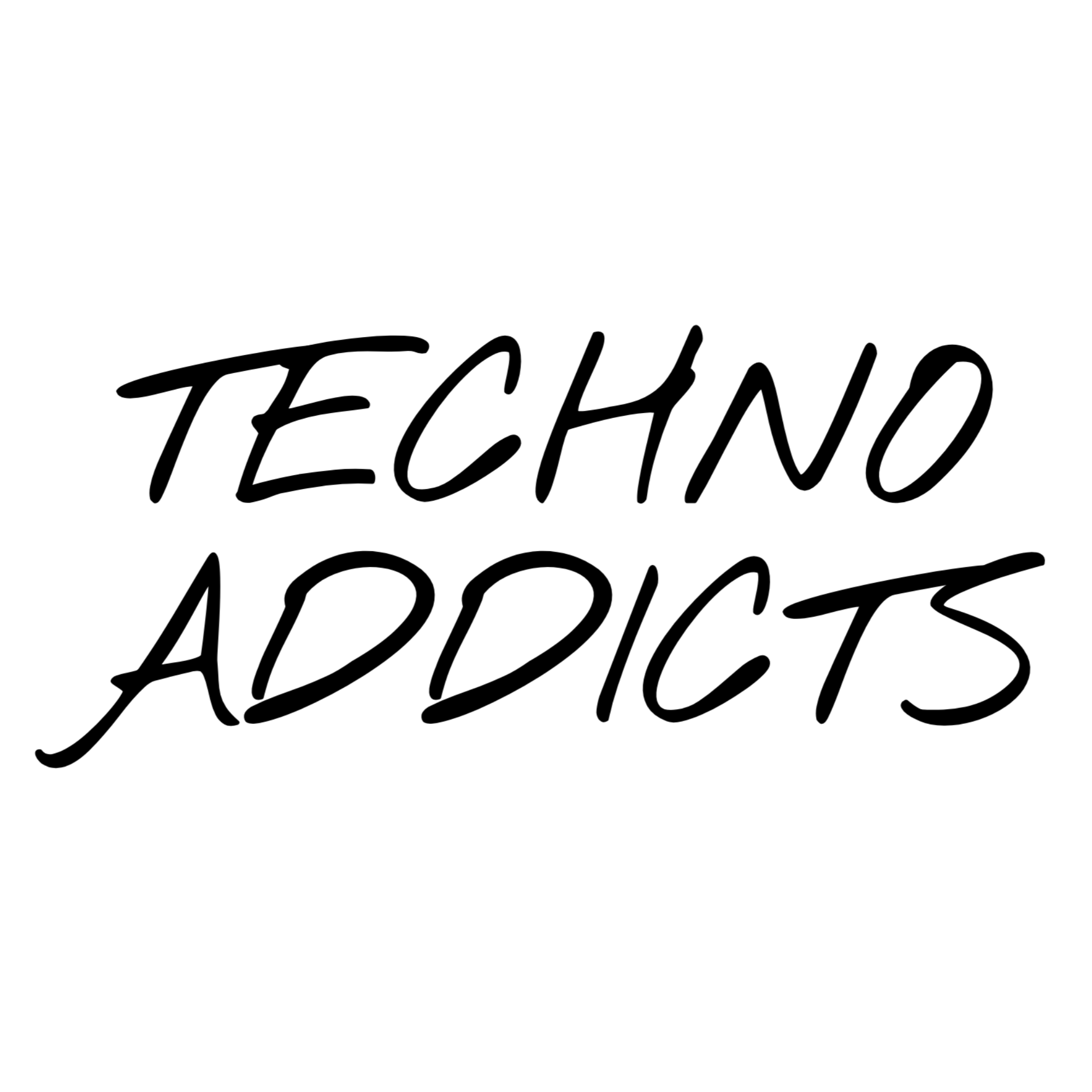 Techno Addicts DE