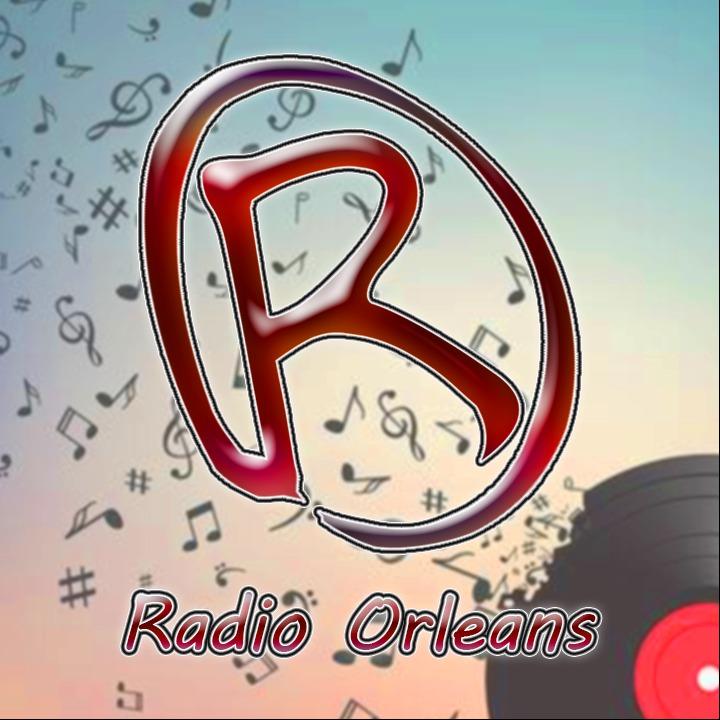 radioceiporleans