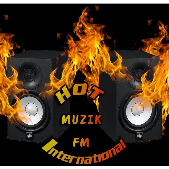 Hot Muzik FM