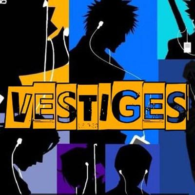 Vestiges WR