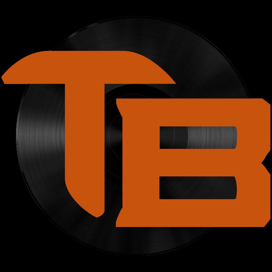 TrueBeats RU