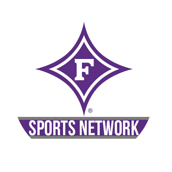 Furman Sports Network