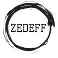 ZEDEFF Radio LDN