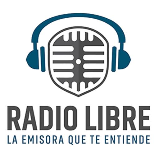 radiolibrenewjersey