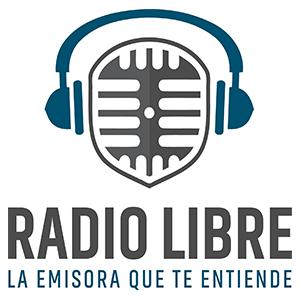 Radio Libre NJ