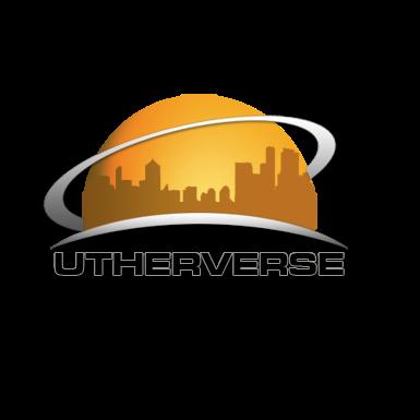 UtherRadio