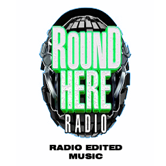 Round Here Radio - HipHop/R&B