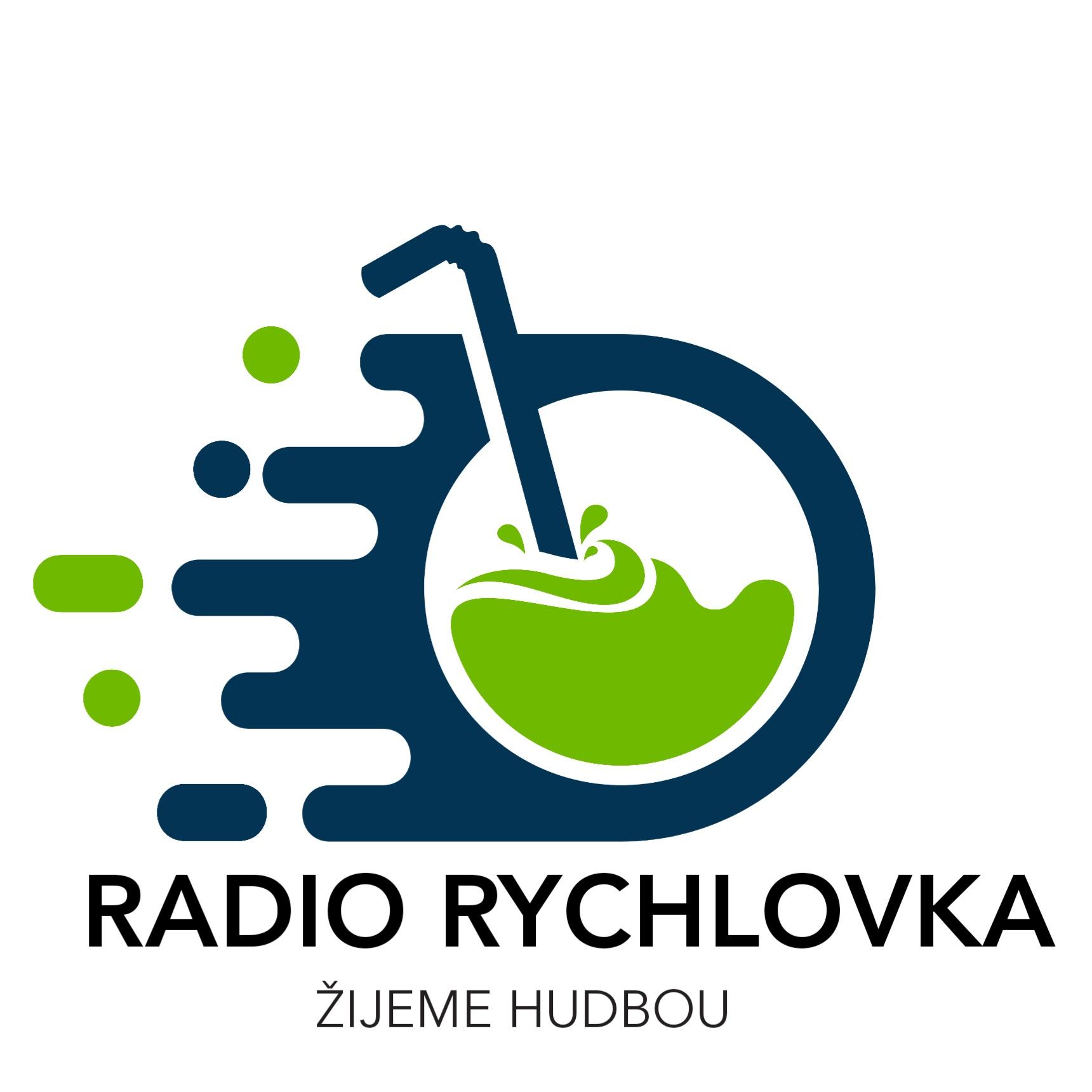 RÁDIO RYCHLOVKA