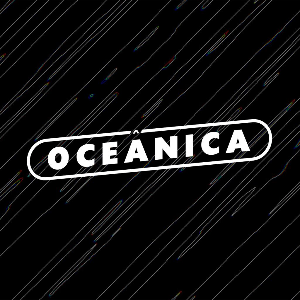 Igreja Oceânica