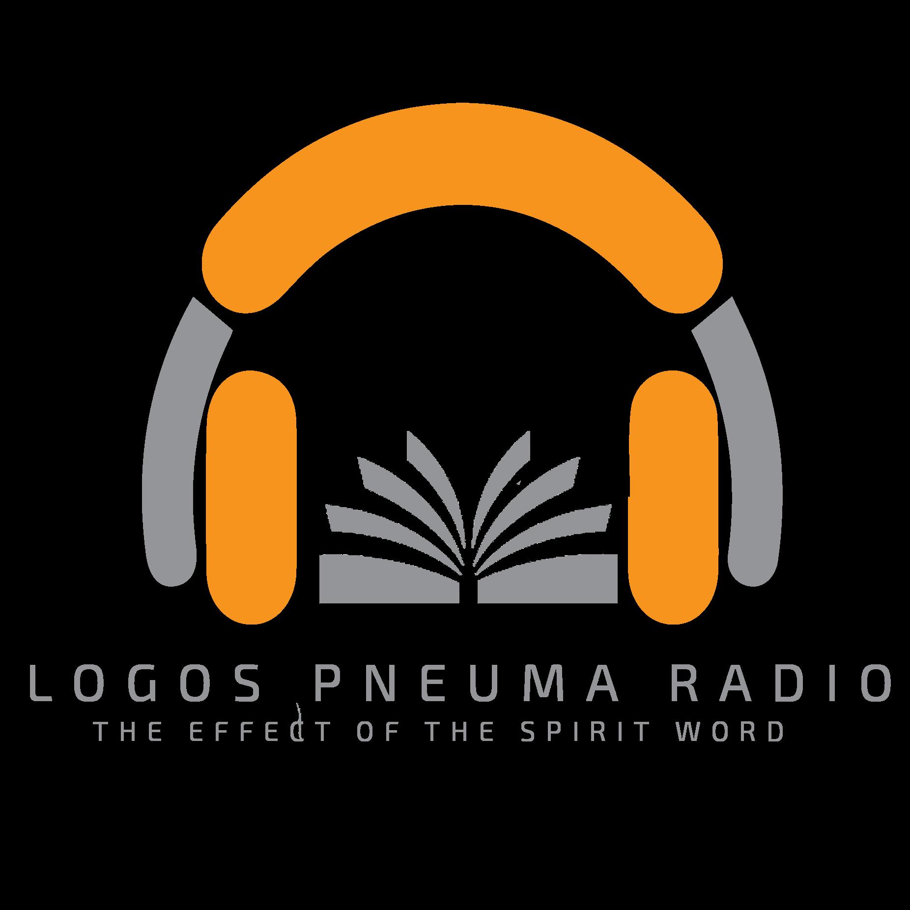 Logos Pneuma Radio