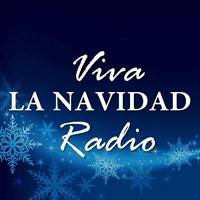 Viva La Navidad Radio
