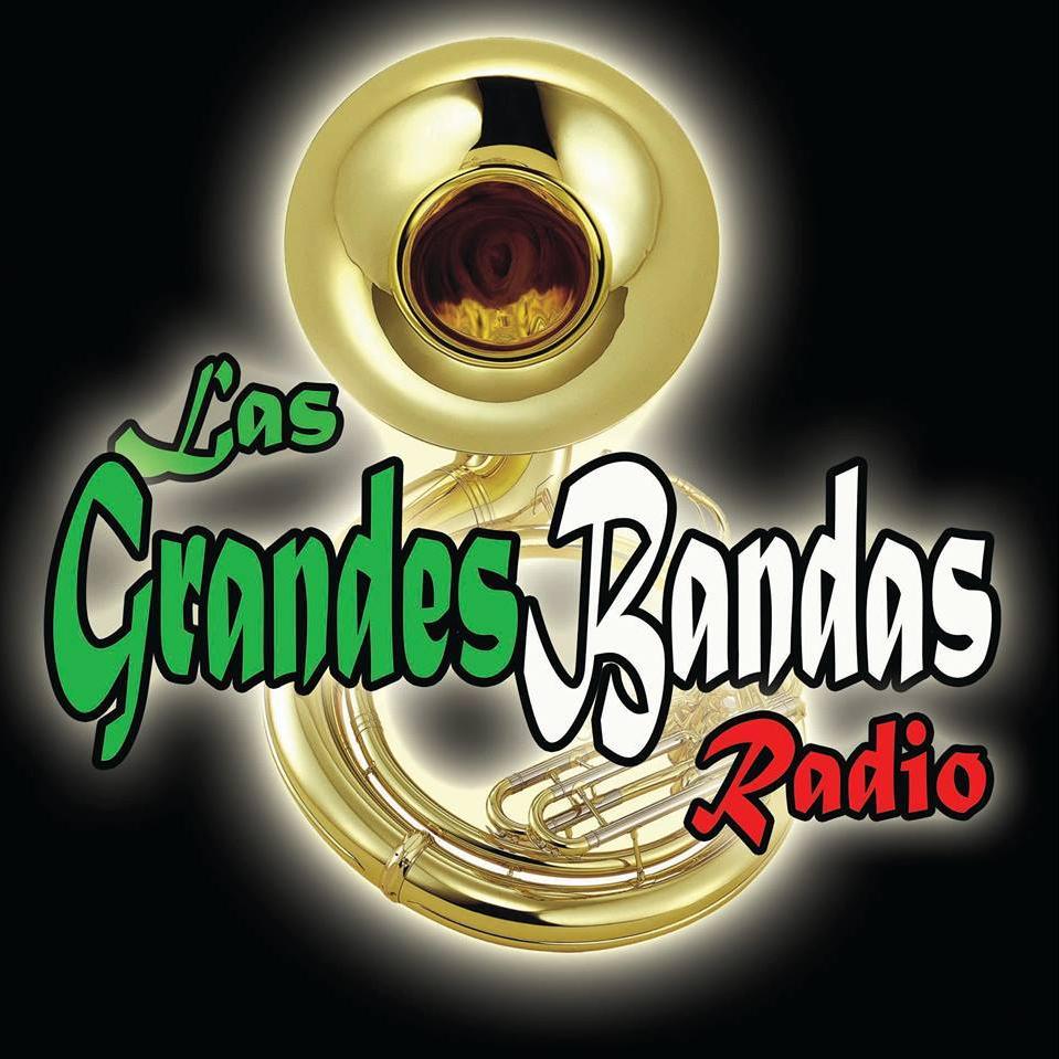Las Grandes Bandas Radio