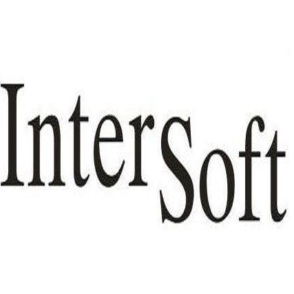 IntersoftRadio