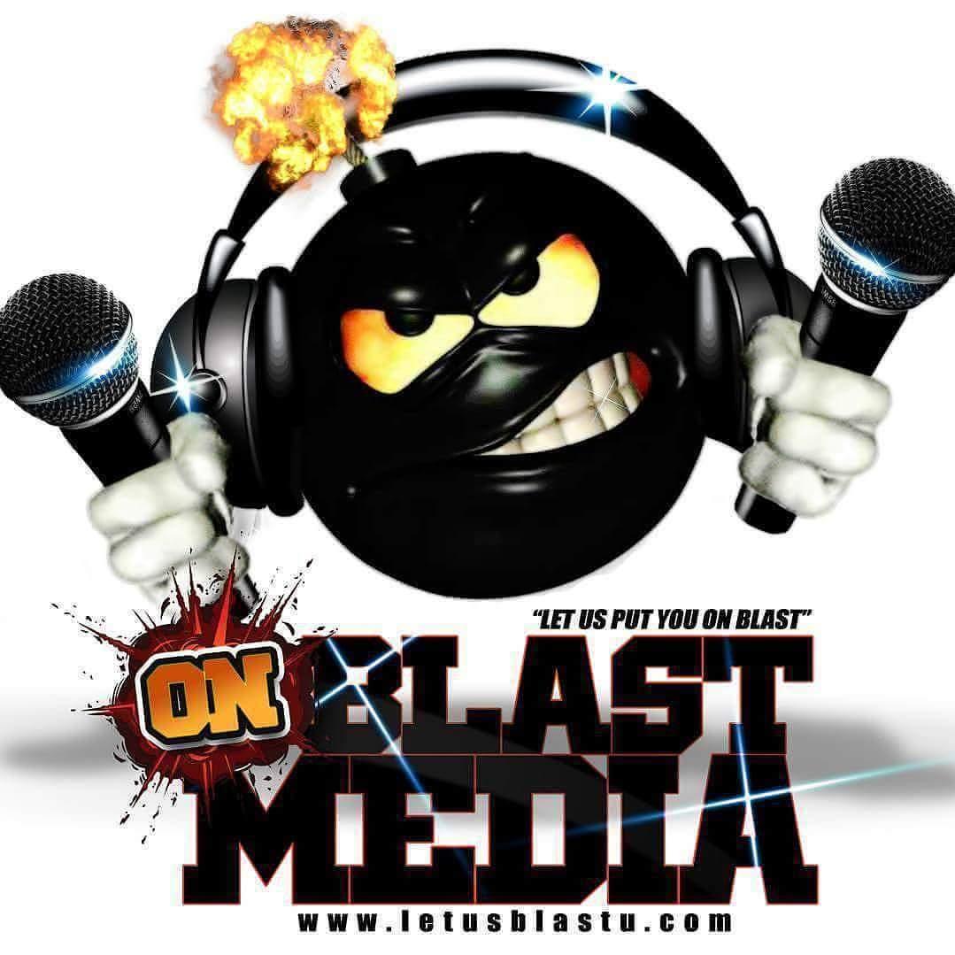 OnBlastRadioATL