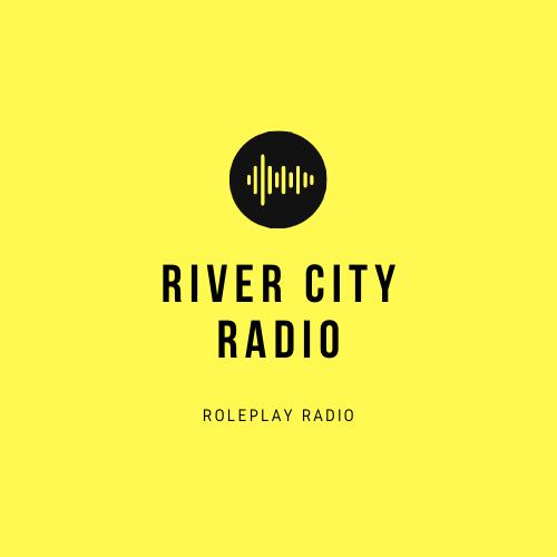 River City (RP)