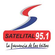 Radio Satelital FM 2