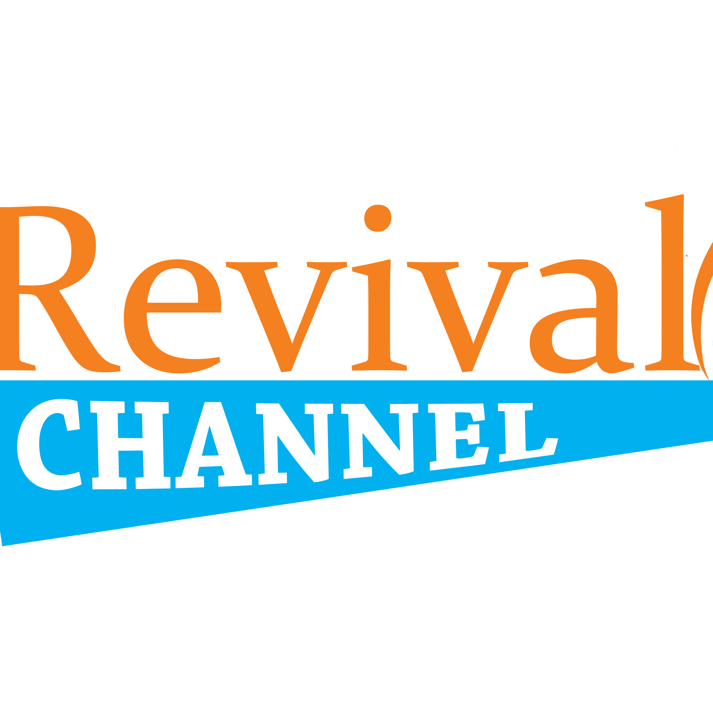 Revival Super Channel