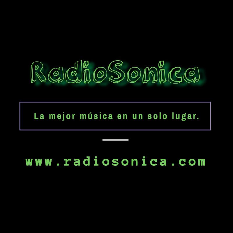 RadioSonica Argentina