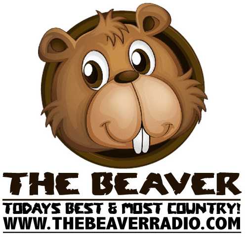 The Beaver - Todays Best & Most Country