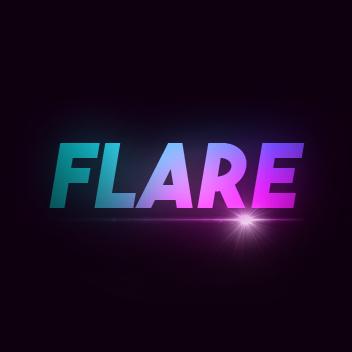FlareInternetRadio